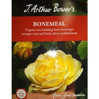 Bonemeal-Organic Fertiliser 2.75kg
