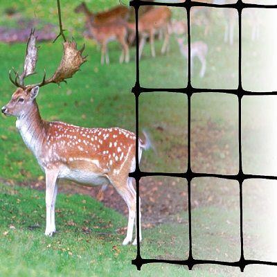 Deer Fencing-180cm x 100m roll