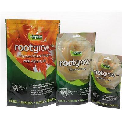 Rootgrow Professional-Mycorrhizal Funghi