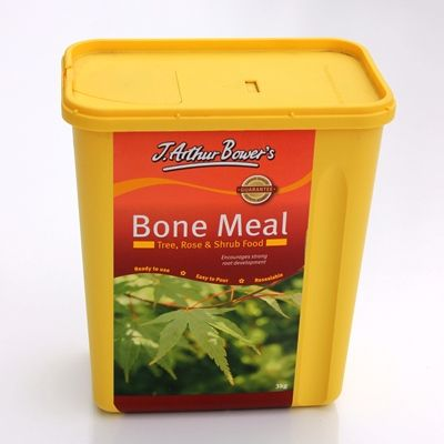 Bonemeal-Organic Fertiliser