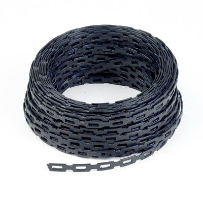 Chainlock Tree Tie-Standard 25m rolls 11mm width