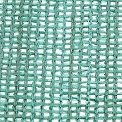 Shade and Shelter Netting-50m roll 50% shade