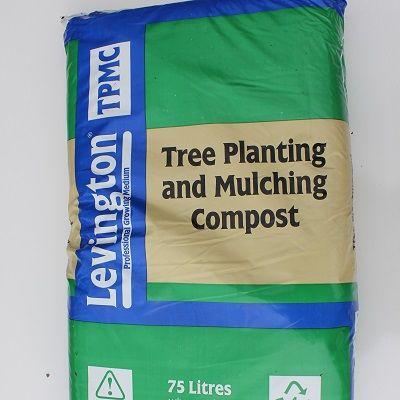 Tree Planting Compost-75L bag