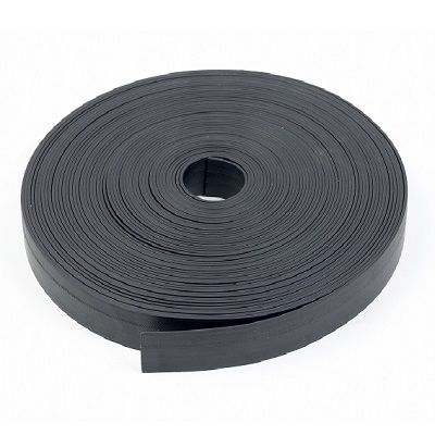 Rubber Tree Tie-20m rolls