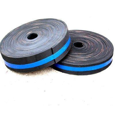Reinforced Rubber Tree Tie-Heavy Duty 10m rolls